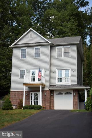 9812 Sylvan Turn, NEWBURG, MD 20664 (#1006119738) :: Colgan Real Estate
