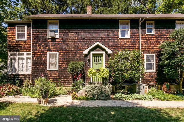 4615 Keswick Road, BALTIMORE, MD 21210 (#1006127828) :: Colgan Real Estate