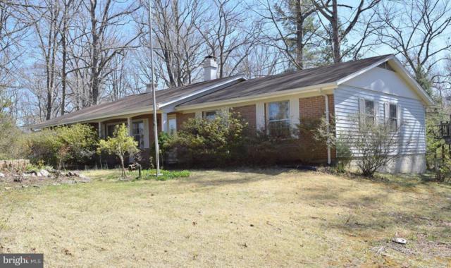 47 Van Horn Lane, STAFFORD, VA 22556 (#1006131918) :: Colgan Real Estate