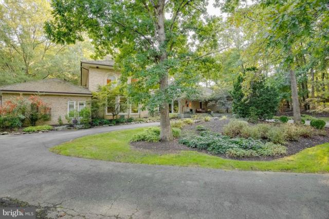 9612 Halter Court, POTOMAC, MD 20854 (#1006132946) :: Colgan Real Estate