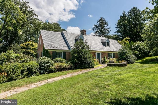 6519 Darnall Road, BALTIMORE, MD 21204 (#1006134058) :: The Gus Anthony Team