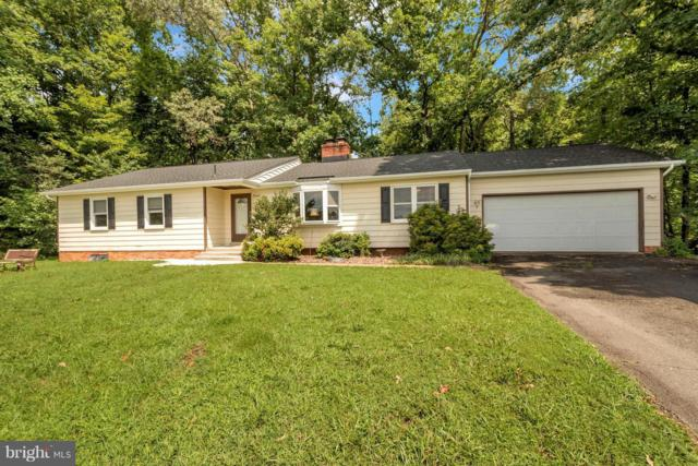 7240 Yates Ford Road, MANASSAS, VA 20111 (#1006134204) :: Colgan Real Estate
