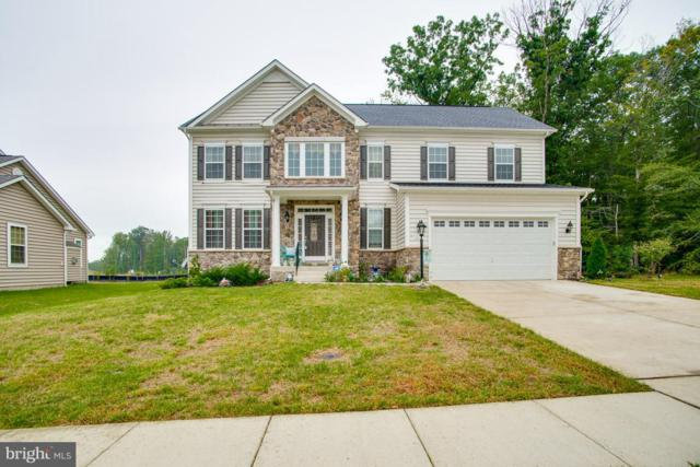 6810 Mccormick Drive, BRYANS ROAD, MD 20616 (#1006134268) :: Colgan Real Estate