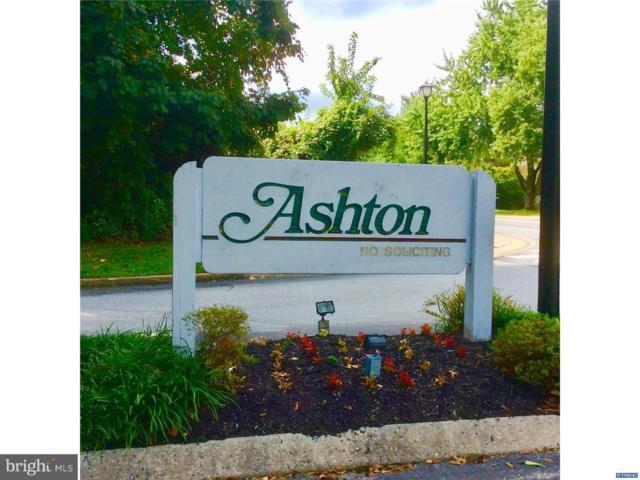 523 Ashton Lane #523, NEW CASTLE, DE 19720 (#1006134580) :: Brandon Brittingham's Team