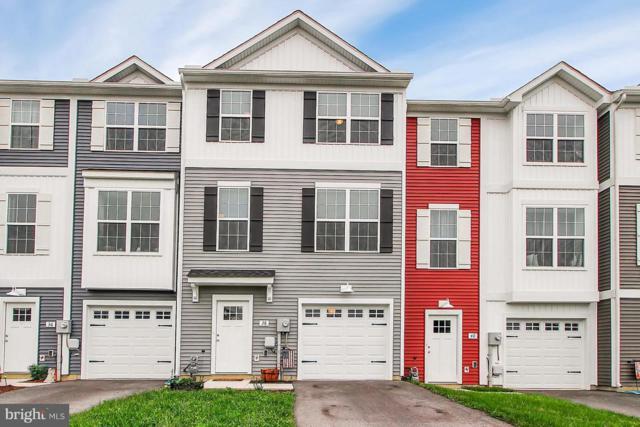 38 Brookside Avenue, HANOVER, PA 17331 (#1006136070) :: The Craig Hartranft Team, Berkshire Hathaway Homesale Realty