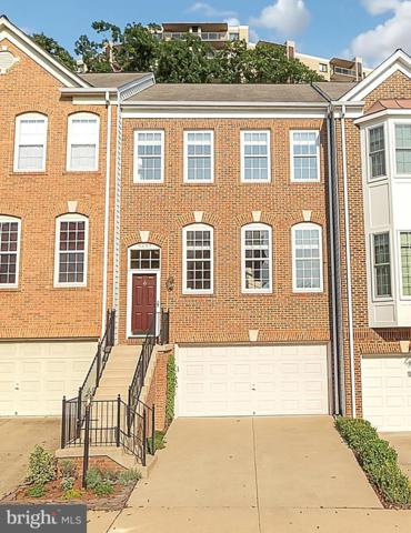 6249 Split Creek Lane, ALEXANDRIA, VA 22312 (#1006136338) :: AJ Team Realty