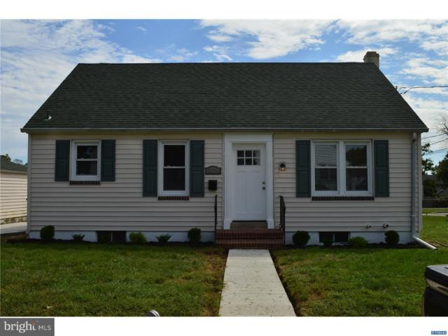 3416 Cranston Avenue, WILMINGTON, DE 19808 (#1006136366) :: Colgan Real Estate