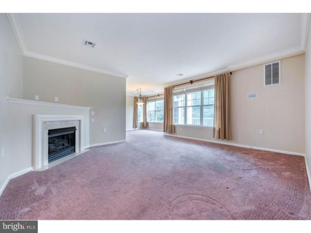 422 Masterson Court, EWING, NJ 08618 (#1006136394) :: Colgan Real Estate