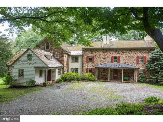 736 S Warren Avenue, MALVERN, PA 19355 (#1006136506) :: Colgan Real Estate