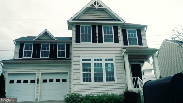 8881 Paddock Lane, BALTIMORE, MD 21234 (#1006136552) :: Colgan Real Estate