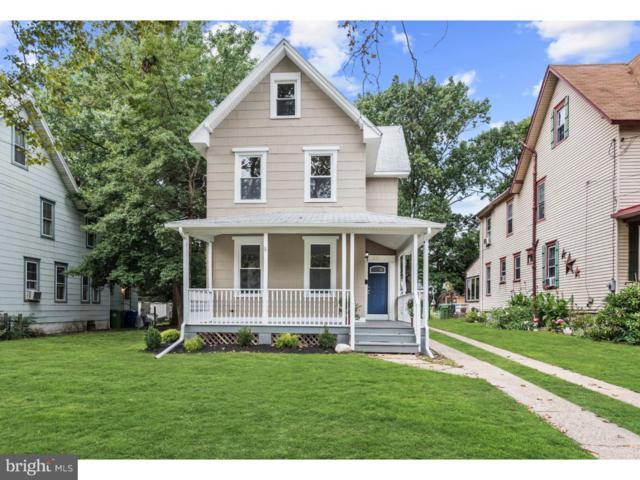 25 Rowland Street, PALMYRA, NJ 08065 (#1006136596) :: Erik Hoferer & Associates