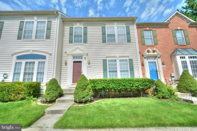 2202 Sussex Way, WOODSTOCK, MD 21163 (#1006136604) :: Labrador Real Estate Team