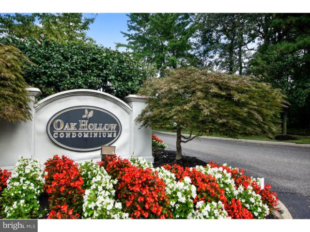 13 Bridgewater Drive, MARLTON, NJ 08053 (#1006138502) :: The Kirk Simmon Team