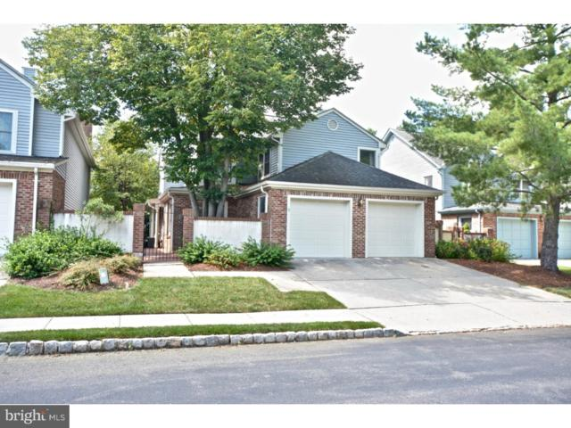 8 Fieldwood Court, WEST WINDSOR, NJ 08540 (#1006138878) :: Colgan Real Estate