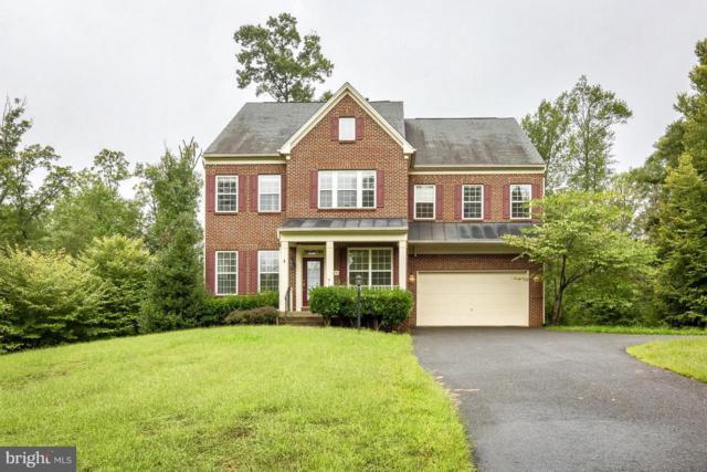 14280 Holly Glen Court, MANASSAS, VA 20112 (#1006138968) :: Colgan Real Estate