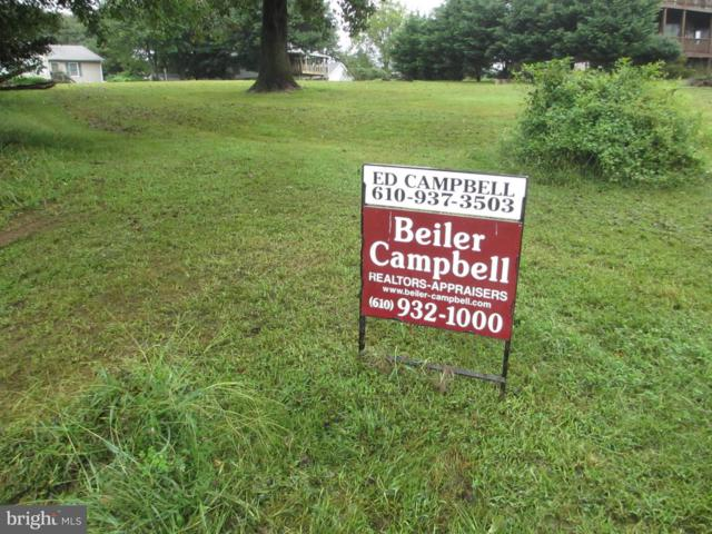 Gull Circle, NORTH EAST, MD 21901 (#1006139030) :: The Miller Team