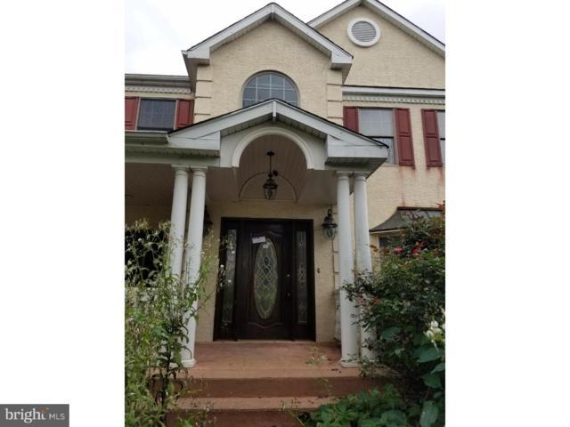 20 Brinker Drive, DOYLESTOWN, PA 18901 (#1006139046) :: Colgan Real Estate