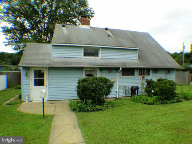 9330 Treaty Road, PHILADELPHIA, PA 19114 (#1006139048) :: Remax Preferred | Scott Kompa Group