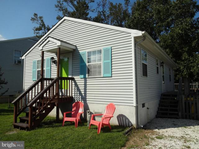 1188 Bay View Avenue, SHADY SIDE, MD 20764 (#1006141074) :: Advance Realty Bel Air, Inc