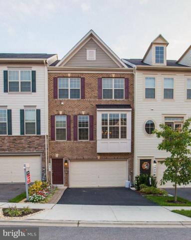 931 Whitstable Boulevard, ARNOLD, MD 21012 (#1006141088) :: Colgan Real Estate