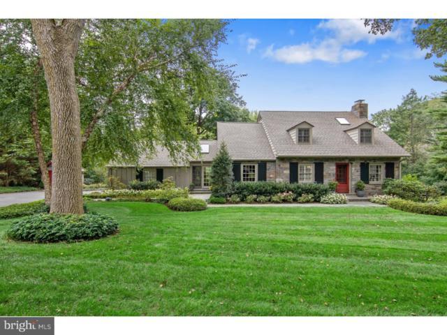 408 Youngsford Lane, GLADWYNE, PA 19035 (#1006141092) :: Colgan Real Estate