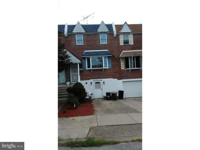 3615 Nanton Place, PHILADELPHIA, PA 19154 (#1006141176) :: Colgan Real Estate
