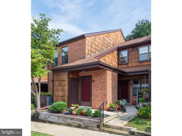 8 Rittenhouse Court #183, CHESTERBROOK, PA 19087 (#1006141300) :: The John Collins Team