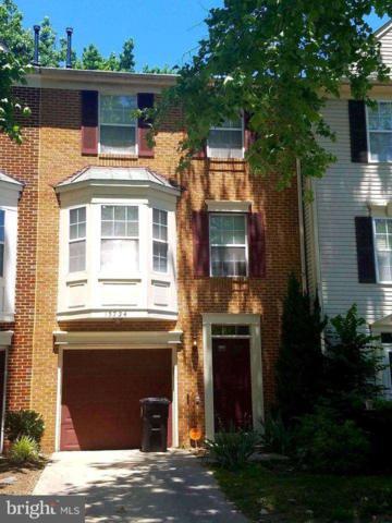 13724 Captain Marbury Lane, UPPER MARLBORO, MD 20772 (#1006143528) :: Great Falls Great Homes