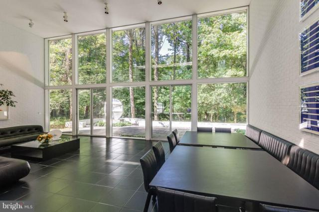 2220 Tufton Ridge Road, REISTERSTOWN, MD 21136 (#1006143556) :: Colgan Real Estate