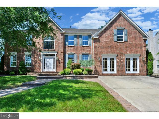 15 Bancroft Lane, HAINESPORT, NJ 08036 (#1006145064) :: Colgan Real Estate