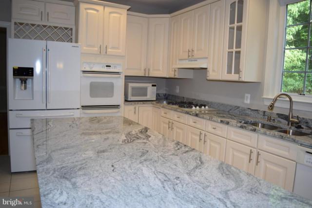 43 Muster Drive, STAFFORD, VA 22554 (#1006145988) :: Colgan Real Estate
