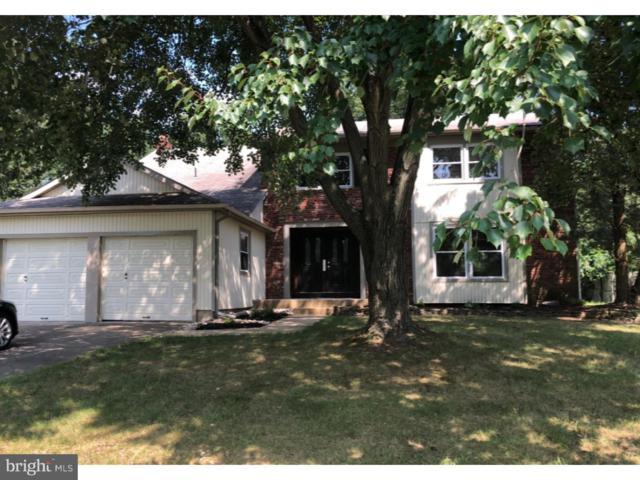 1417 Autumn Lane, CHERRY HILL, NJ 08003 (#1006146284) :: Colgan Real Estate