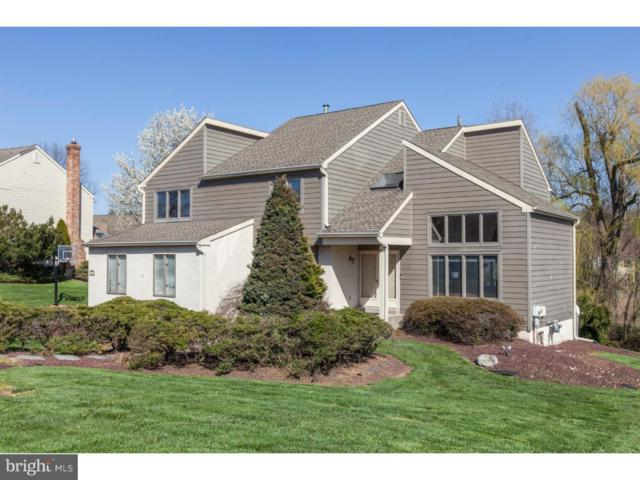 272 Westwind Way, DRESHER, PA 19025 (#1006146398) :: The John Collins Team