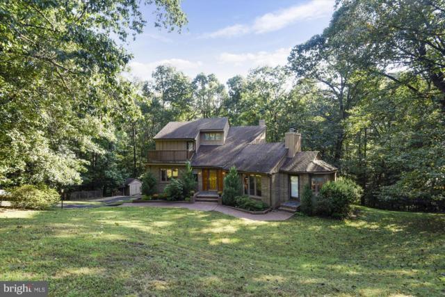 10704 Meadowood Drive, VIENNA, VA 22181 (#1006147396) :: Colgan Real Estate