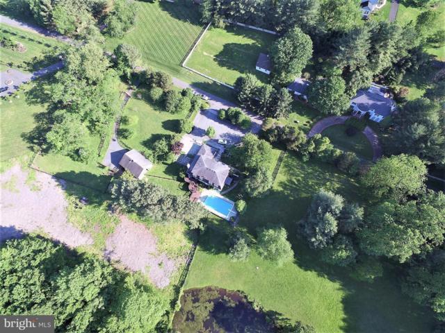 10920 Beckman Way, GREAT FALLS, VA 22066 (#1006148592) :: Colgan Real Estate