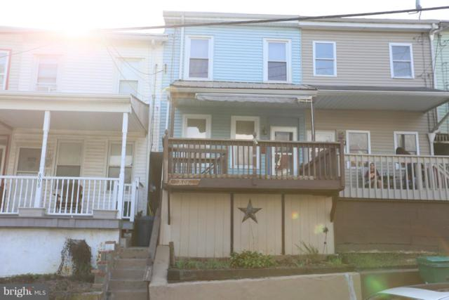 806 Plane Street, COLUMBIA, PA 17512 (#1006149342) :: The Craig Hartranft Team, Berkshire Hathaway Homesale Realty