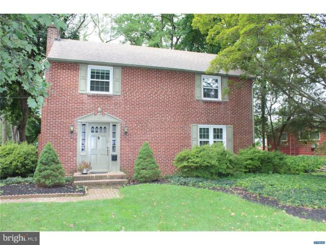 436 Orchard Road, NEWARK, DE 19711 (#1006151304) :: RE/MAX Coast and Country