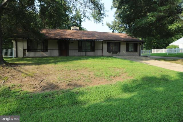 1302 Van Buren Drive, FORT WASHINGTON, MD 20744 (#1006151350) :: Colgan Real Estate