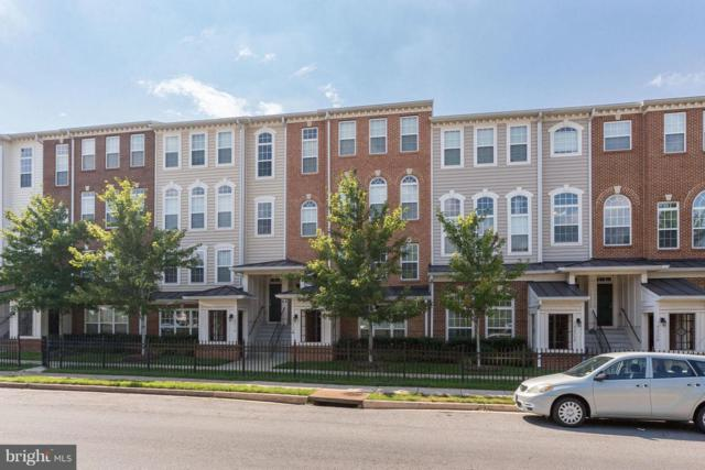 14233-A Saint Germain Drive #5, CENTREVILLE, VA 20121 (#1006151458) :: The Withrow Group at Long & Foster