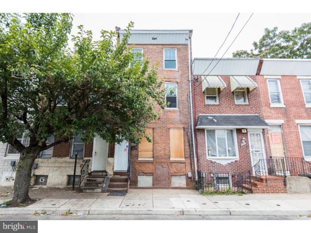 3084 Janney Street, PHILADELPHIA, PA 19134 (#1006151502) :: The John Collins Team