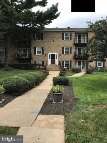 3991 Lyndhurst Drive #303, FAIRFAX, VA 22031 (#1006153614) :: Browning Homes Group