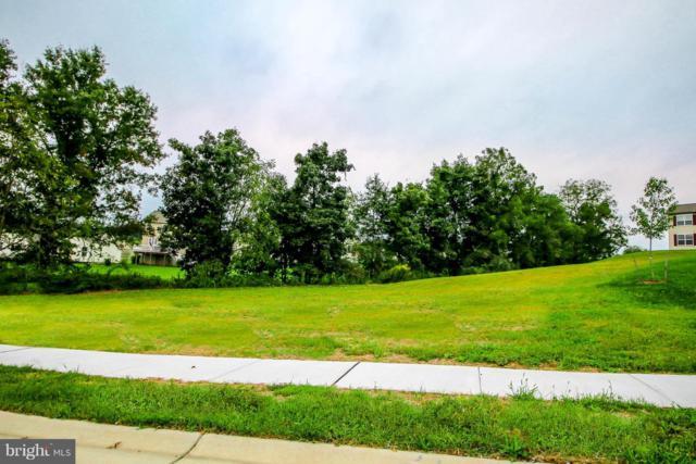 453 Friendship Lane, GETTYSBURG, PA 17325 (#1006155836) :: The Joy Daniels Real Estate Group