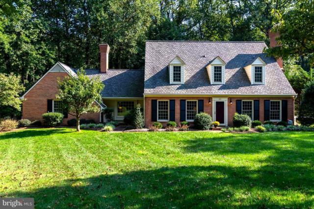 23 Belleview Drive, SEVERNA PARK, MD 21146 (#1006155990) :: Colgan Real Estate