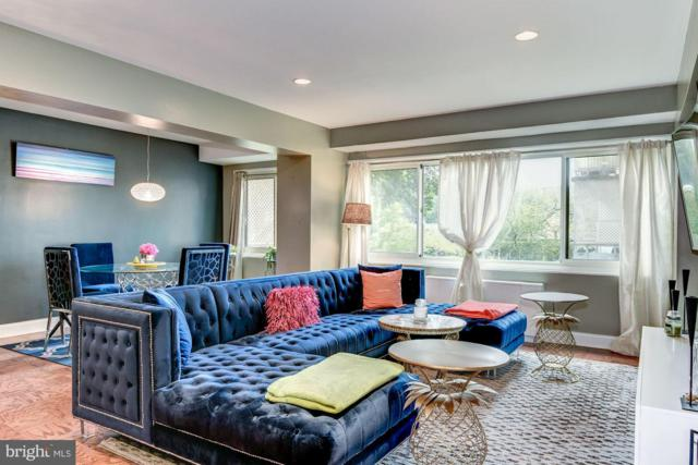 4201 Cathedral Avenue NW 222W, WASHINGTON, DC 20016 (#1006156042) :: Great Falls Great Homes