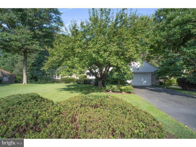 8102 Heacock Lane, WYNCOTE, PA 19095 (#1006158154) :: Colgan Real Estate
