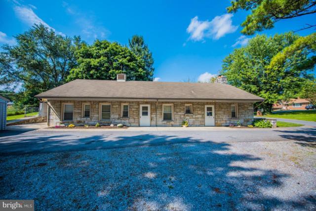 63 Wheatland Street, MARTINSBURG, WV 25405 (#1006160226) :: Colgan Real Estate