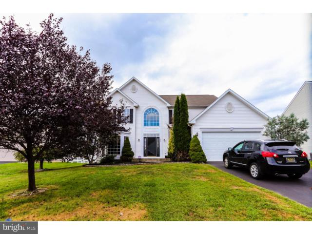 233 Drawyers Drive, MIDDLETOWN, DE 19709 (#1006160248) :: Remax Preferred | Scott Kompa Group