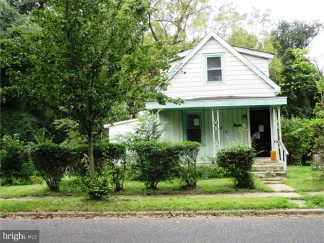 431 Deptford Avenue, WOODBURY, NJ 08096 (#1006160256) :: Colgan Real Estate