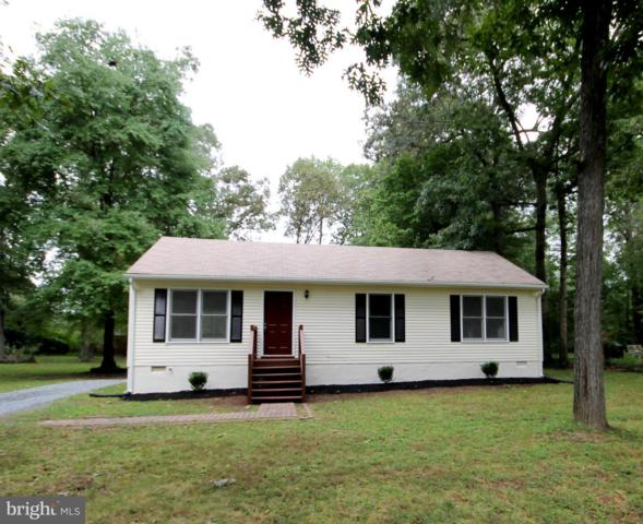 115 Yorktown Drive, RUTHER GLEN, VA 22546 (#1006162310) :: Remax Preferred   Scott Kompa Group