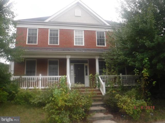 161 Bordentown Crosswicks Road, CHESTERFIELD, NJ 08515 (#1006166458) :: Remax Preferred   Scott Kompa Group